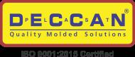 Deccan Plast Industries Logo