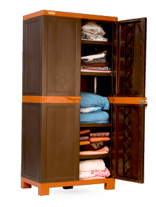 Liberty Cabinets Big DBR TCO Wooden