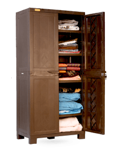 Liberty Cabinets Big DBR Wooden