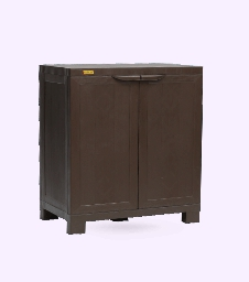 Liberty Cabinets Small DBR Wooden